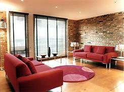 corporate relocation service london
