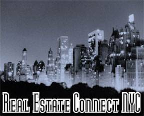 real estate connect nyc inman news