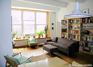 New York Apartments - House Rentals in NY - Rent.com®
