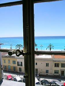 3 Bedroom Rental in Nice French Riviera - PR-545
