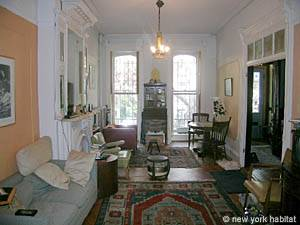 rental apartments in brooklyn new york brooklyn apartment