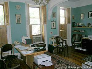Apartment brooklyn new york new york apartment rent - Appartement new york brooklyn ...