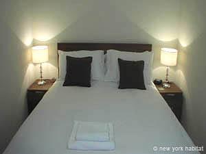London Accomodation 1 Bedroom in Camden/ Brent (LN-718)