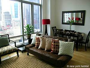 New York City Apartment Vacation Rentals New York Apartment Rent