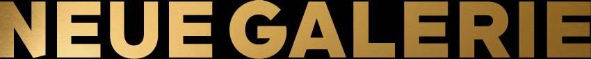 ng_logo