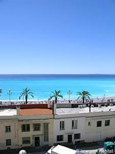 Ferienwohnung in Sudfrankreich 4 Zimmer in Nice (PR-545)