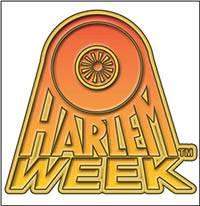 """Feiern Sie die """"Harlem Week"""" in New York"""