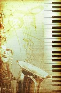 Entdecken Sie Jazz an der Villette in Paris