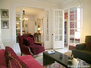 New York City Apartment Decorating Blog