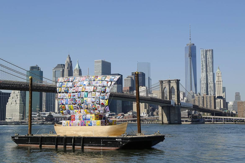 new york habitats blog new york veranstaltungen. Black Bedroom Furniture Sets. Home Design Ideas
