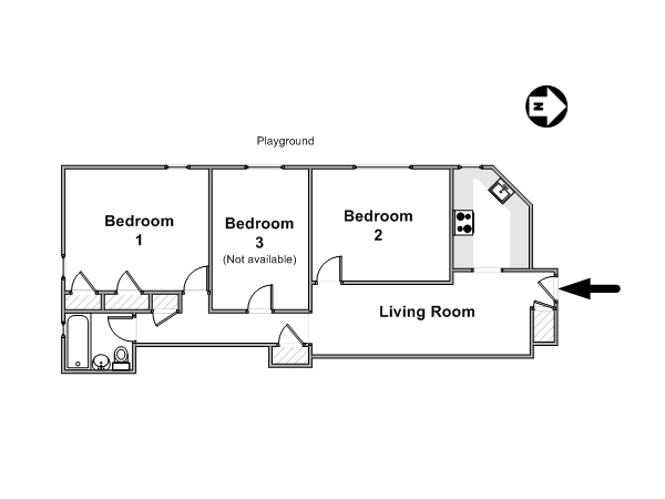 301 moved permanently stuyvesant town floor plans www galleryhip com the
