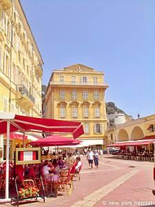 Photo du Vieux Nice