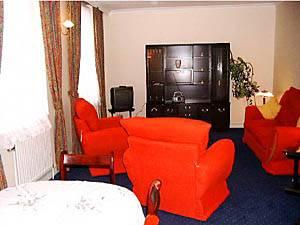 Location de vacances à Londres. Photo d'un appartement T3 à Westminster, Soho (LN-334)