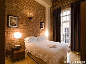 Photo : Appartement T2 en location de vacances à Islington (LN-691), Londres