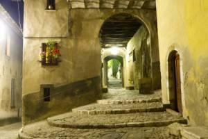 Photo : Aix-en-Provence