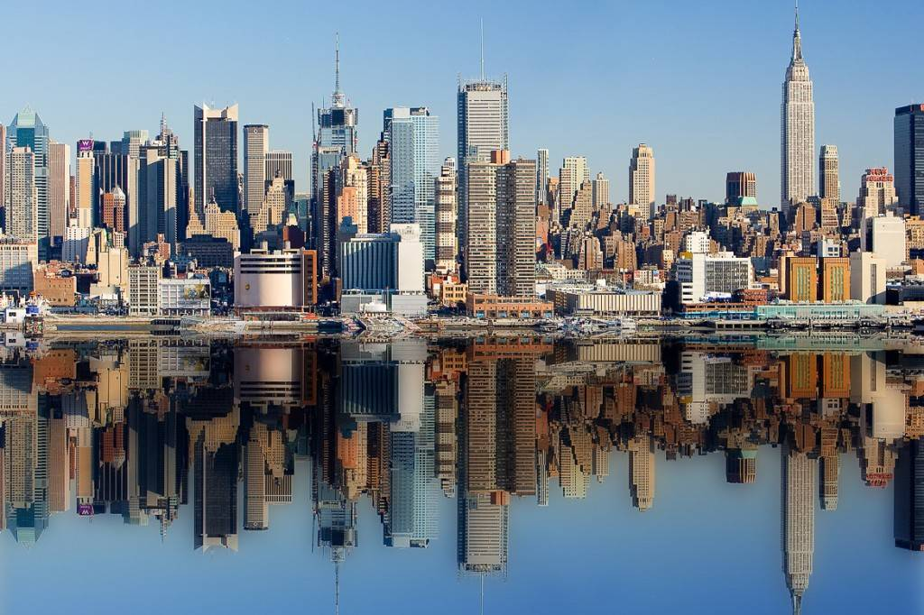 d guster un brunch new york les 10 meilleures adresses le blog de new york habitat. Black Bedroom Furniture Sets. Home Design Ideas