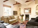 London 4 Bedroom - Loft - Duplex accommodation - Apartment reference LN-1008