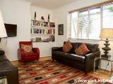 London 2 Bedroom accommodation - Apartment reference LN-1043
