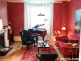 London 3 Bedroom - Duplex accommodation - Apartment reference LN-1059