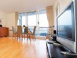 London 2 Bedroom accommodation - Apartment reference LN-1103