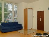 London Studio apartment - Apartment reference LN-1141