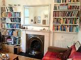 London 2 Bedroom apartment - Apartment reference LN-1158