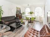 London 1 Bedroom accommodation - Apartment reference LN-1209