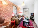 London 1 Bedroom accommodation - Apartment reference LN-1221