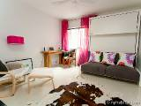 London Studio apartment - Apartment reference LN-1232