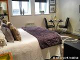 London Studio accommodation - Apartment reference LN-1233