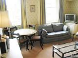 London 2 Bedroom accommodation - Apartment reference LN-1238