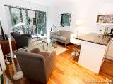 London 1 Bedroom accommodation - Apartment reference LN-1240