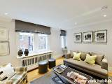 London 2 Bedroom accommodation - Apartment reference LN-1403