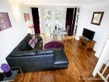 London 1 Bedroom accommodation - Apartment reference LN-1442