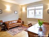 London 3 Bedroom - Triplex accommodation - Apartment reference LN-1465