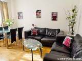 London 2 Bedroom apartment - Apartment reference LN-1474