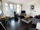 London 1 Bedroom accommodation - Apartment reference LN-1475