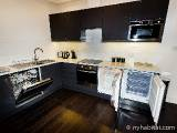 London 2 Bedroom accommodation - Apartment reference LN-1477