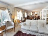 London 4 Bedroom apartment - Apartment reference LN-1484