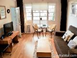 London Studio accommodation - Apartment reference LN-152