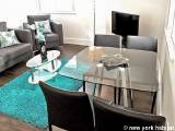 London 1 Bedroom accommodation - Apartment reference LN-1539