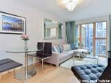 London 2 Bedroom accommodation - Apartment reference LN-1550
