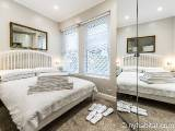 London 1 Bedroom - Townhouse apartment - Apartment reference LN-1711