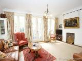 London 3 Bedroom - Triplex accommodation - Apartment reference LN-1820