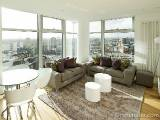 London 2 Bedroom accommodation - Apartment reference LN-1840
