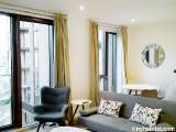 London 1 Bedroom apartment - Apartment reference LN-1875