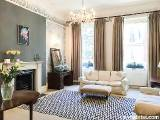 London 2 Bedroom - Duplex accommodation - Apartment reference LN-1876