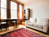 London 1 Bedroom apartment - Apartment reference LN-1908
