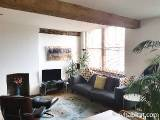 London 1 Bedroom - Loft accommodation - Apartment reference LN-234