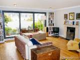 London 3 Bedroom - Duplex accommodation - Apartment reference LN-283